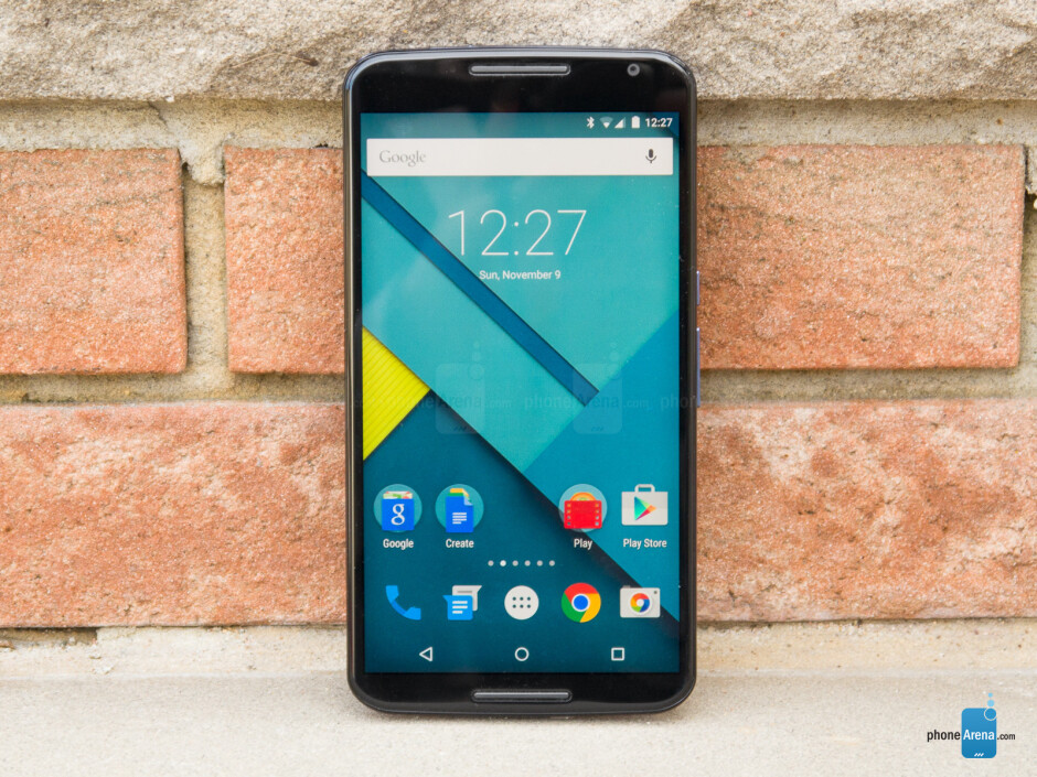 10 old flagships that you can buy as great mid-range smartphones right now (April 2016)