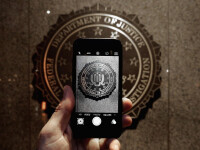 FBIiphone.jpg