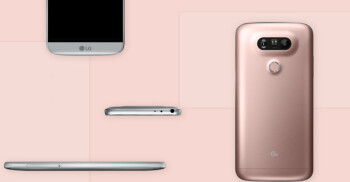 Do You Like Metal Smartphones And Why