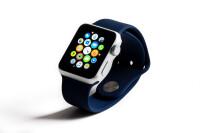 Apple-Watch-Sport-band-alternative