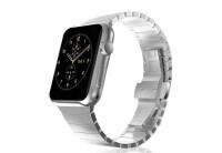 apple-Watch-stainless-steel-alternative