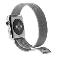 Apple-Watch-Milanese-Loop-alternative