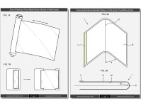 Samsung-foldable-device-patent.png