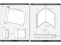 Samsung-foldable-device-patent