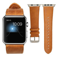 Apple-Watch-leather-band-best
