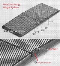 Foldable-smartphone-patent-and-concept-by-Samsung.jpg