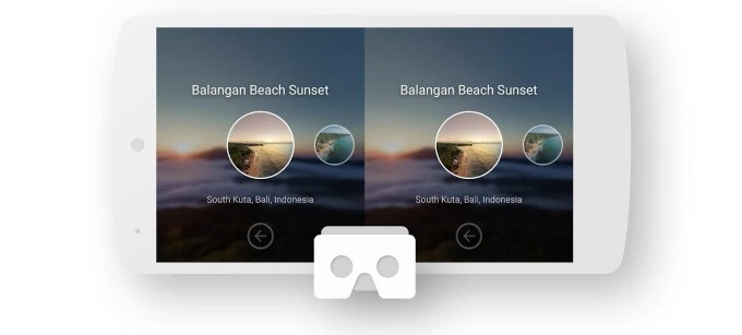 Round.me lets you find and explore mesmerizing 360-degree panoramas