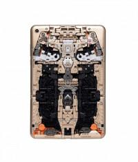 mi-pad-transformer-04