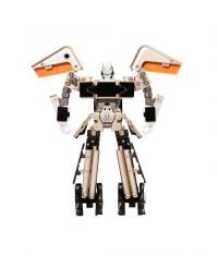 mi-pad-transformer-05