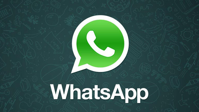WhatsApp rolls out end-to-end encryption to its 1 billion+ users