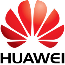 Charcoal gray Huawei P9 spotted ahead of today's unveiling