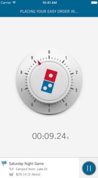 pizza-c