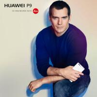 Huawei-P9-Superman-Scarlett-01