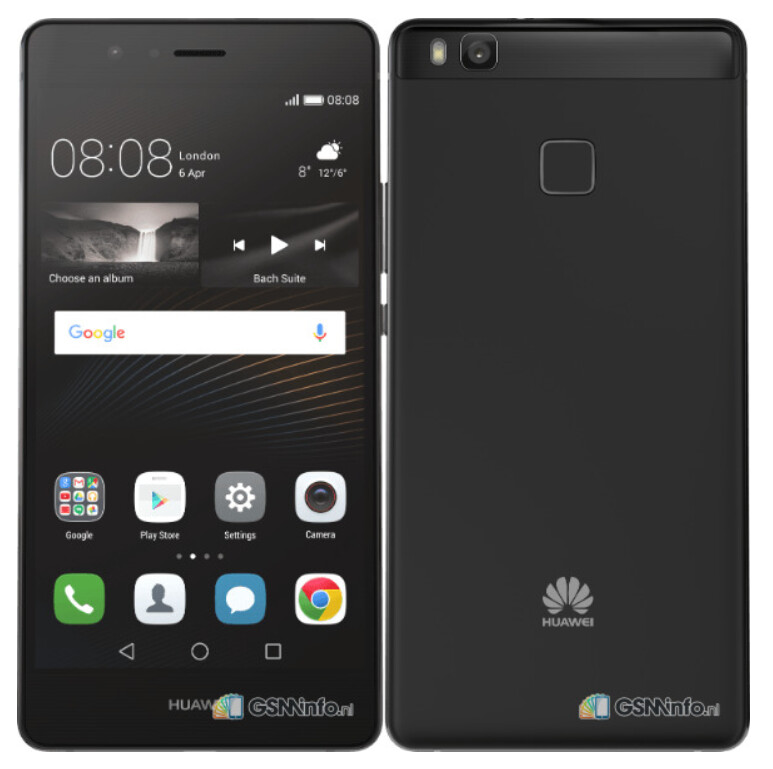 Images-of-Huawei-P9-Lite-are-leaked.jpg