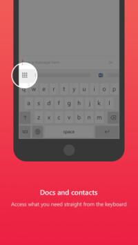 Microsoft-Hub-Keyboard-iPhone-02.jpg