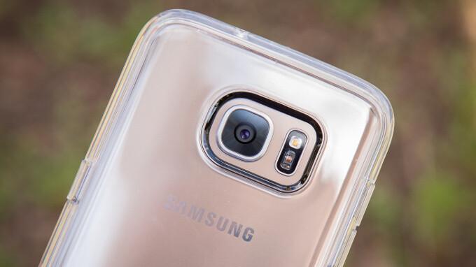 Incipio Octane Pure Galaxy S7 Edge case - 9 great Samsung Galaxy S7 Edge cases