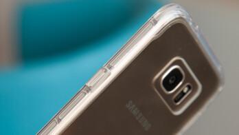 9 great samsung galaxy s7 edge cases phonearena