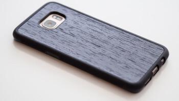 9 great samsung galaxy s7 edge cases