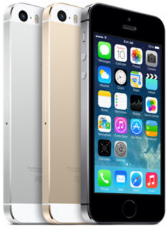 The FBI claims that it needs help unlocking an iPhone 5s belonging to meth dealer Jun Feng - Apple thinks FBI is fibbing about its inability to unlock a drug dealer's iPhone 5s in Brooklyn case