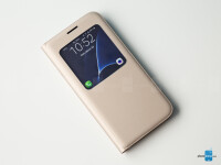 Galaxy-S7-S-View-Cover-3.jpg