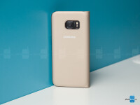 Galaxy-S7-S-View-Cover-4.jpg