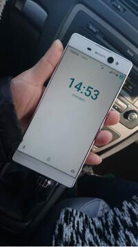 Sony-Xperia-C6-1