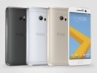 HTC-10GroupShotGold-Front