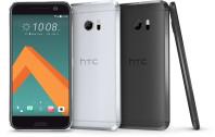 HTC10slvr-gry-hero