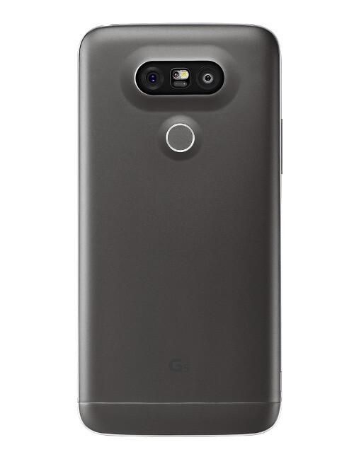 LG G5 - HTC 10 vs Galaxy S7 vs LG G5: vote for the one you like most