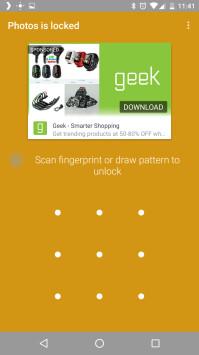 HTC-Boost-app-5
