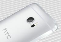 HTC-10-7