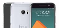 HTC-10-8
