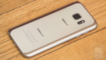 Samsung Galaxy S7 beats the LG G5 by a mile in our blind camera comparison