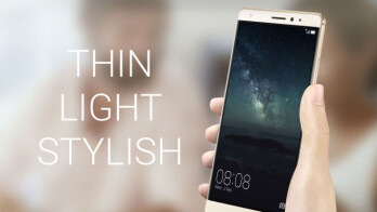 Thin and light: 6 stylish and slim Android phones you can ...