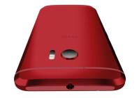 HTC-10-red-01.jpg