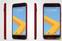 HTC-10-red-03.jpg