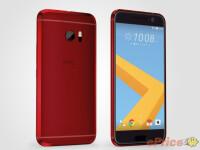 HTC-10-red-04.jpg