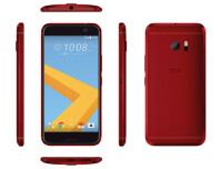 HTC-10-red-05.png
