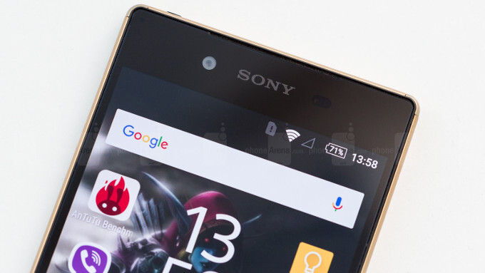 Missing the Xperia's STAMINA mode after the Marshmallow update? Don't worry, it's coming back!