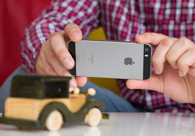 Apple iPhone SE Q&A: Your questions answered