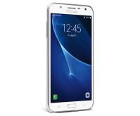 Samsung-Galaxy-J7-2016-LG-Stylo-2-and-Kyocera-Hydro-Reach-US-02-02