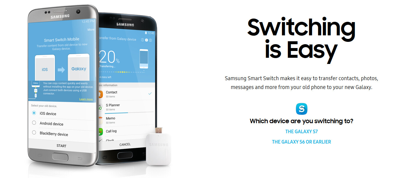 smart switch app for iphone