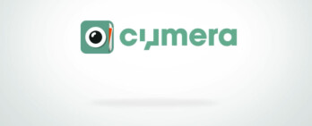 download cymera for nokia 5800