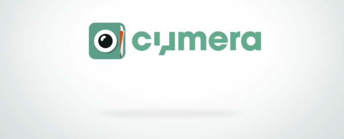 Cymera photo editor's 130 beauty filters and do-it-all features could get you set for life