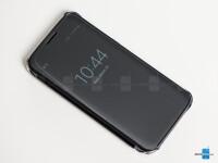 IMG4809