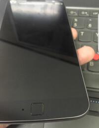 New-Moto-G4-01.jpg