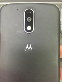 New-Moto-G4-02.jpg