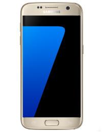 Samsung-Galaxy-S77