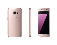 Samsung-Galaxy-S7-pink-01.jpg
