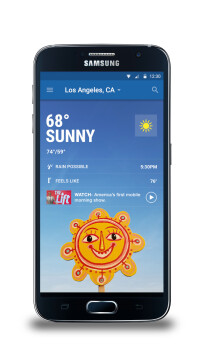 The-Weather-Channel-app-for-Samsung-3